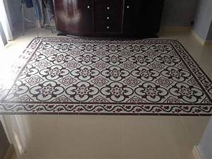 tapis de sol d39entree carrelage interieur et exterieur a With tapis pour entrée
