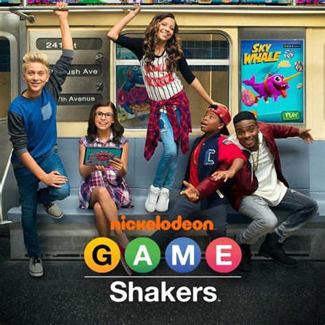 nickalive nickelodeon uk rides high  growing