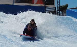 Welcome To Ibiza : surf lounge ibiza la ola artificial en san antonio y ~ Eleganceandgraceweddings.com Haus und Dekorationen