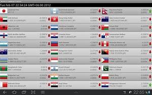 Google currency exchange calculator, mt4 trade copier, yahoo currency exchange rate historical