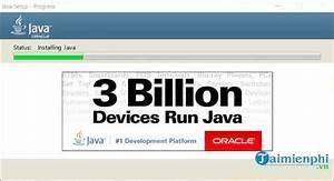 Fix, U0026, 39, Java, Runtime, Environment, Not, Found, U0026, 39, Error, In, Minecraft