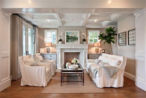 coastal home interiors coastal home with neutral interiors home bunch interior design ideas
