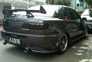 Harga Mobil Timor Sohc Bekas