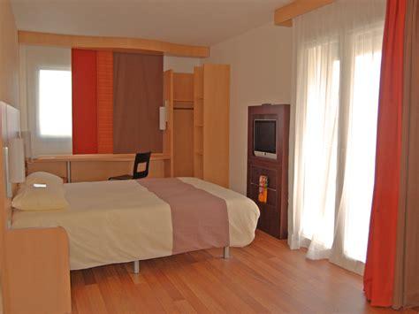 chambre ibis hébergement groupe hôtel ibis caen centre port de