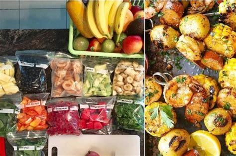 astuces cuisine facile 21 astuces de cuisine faciles et saines pour tous les