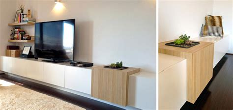 how to a glass shelf entertainment units sydney media wall units australia