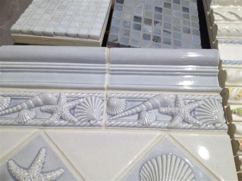 nautical themed tile images  pinterest