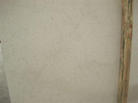 china venice white marble tile china venice white marble