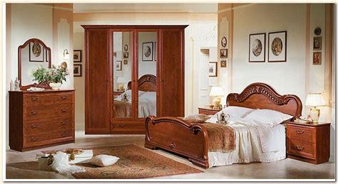 meuble de chambre a coucher en bois la chambre и coucher collection de bois placage