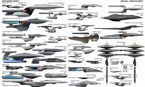 Star Trek Sternzeit Berechnen : star trek raumschiff gr en starbase startrek modellbau ~ Themetempest.com Abrechnung