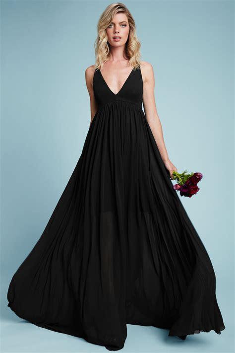 dress population summer bridesmaid dresses nawo