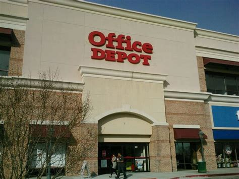 Office Depot Locations Ga by 17 Best Images About Springs Marta Station On