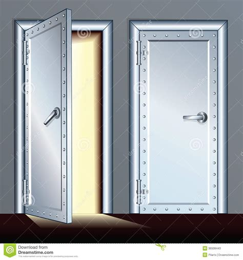 porte de chambre a vendre davaus porte chambre forte prix avec des idées