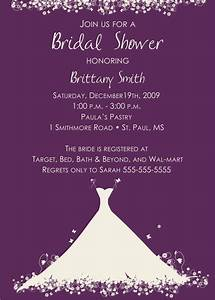 34 best wedding rsvp invitation card ideas images on With samples of wedding shower cards