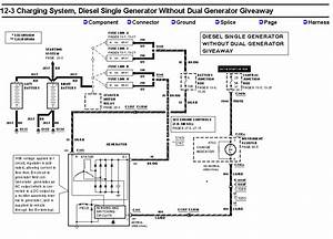 F Fuse Box Battery Explained Wiring Diagrams Ford Diagram