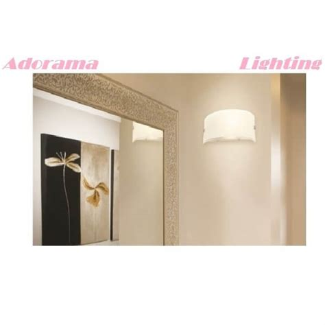 eternity wall sconce adorama lighting