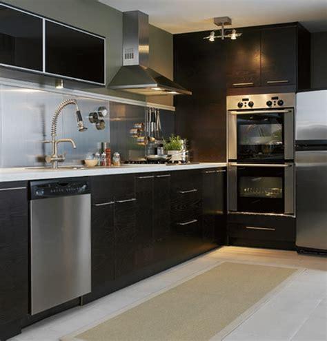 ikea fr cuisine 3d ikea cuisine 3d belgique 28 images installation de
