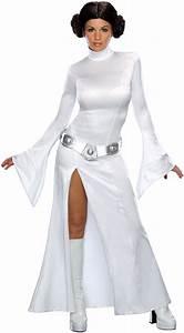 Top 10 Fancy Dress Ideas for Women | eBay