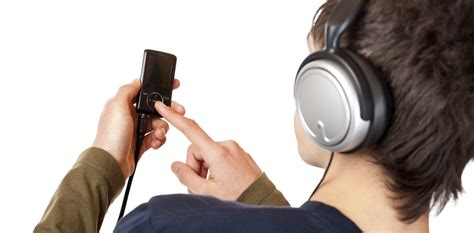 Free music downloads at 411 ug music. Not dead yet: how MP3 changed the way we listen to music