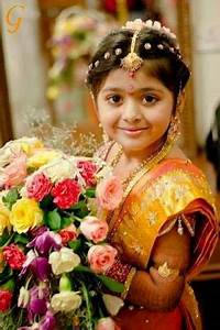 Babies Pictures: Indian Traditional Baby Wallpapers | Kids ...