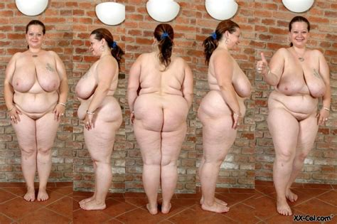 Pic V Jpg In Gallery Ton Of Naked Women Body Maps Picture Uploaded By ILOVEnakedpeople On