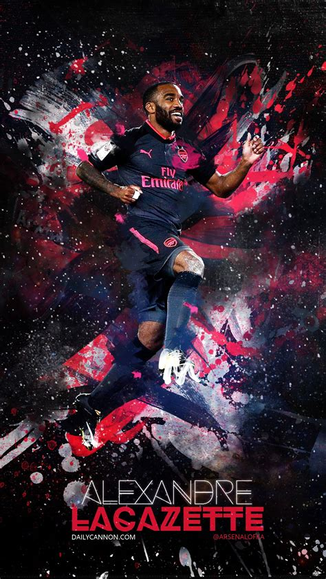 arsenal  wallpapers  wallpapersafari