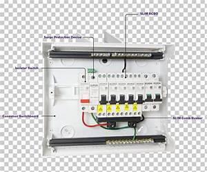 House Switchboard Wiring Diagram Pdf