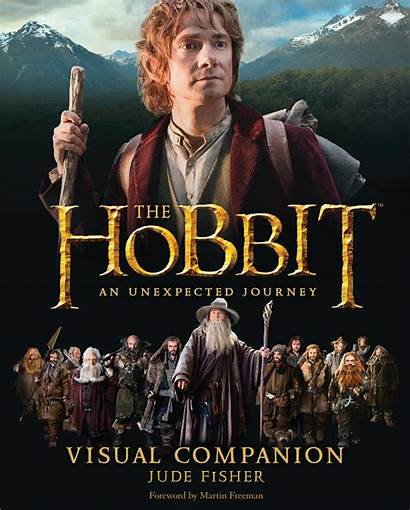 Hobbit Unexpected Journey Freeman Martin 3d Theaters