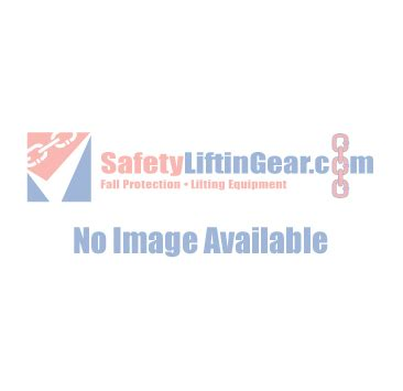 crane tubs 250ltr crane forklift mortar tub safety lifting