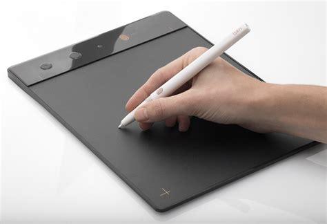 pad drawing  getdrawingscom   personal  pad