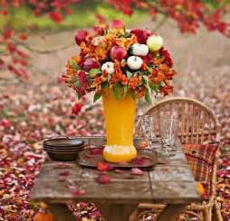 beautiful thanksgiving photos rustic thanksgiving table pictures photos and images for facebook tumblr pinterest and twitter
