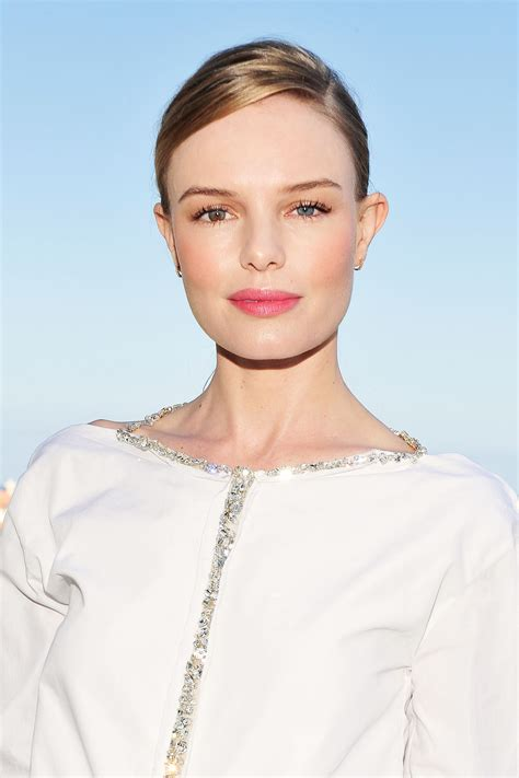 Kate Bosworth?s Makeup Artist Tells All; MAC?s Halloween