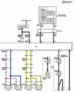 Ms 6934  Suzuki Swift Wiring Diagram 2005 Download Diagram