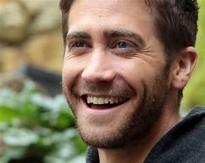 "Jake Gyllenhaal Photos Photos - ""Source Code"" Rome ..."