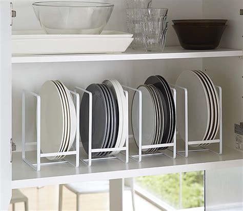 brilliant diy kitchen organization ideas       space