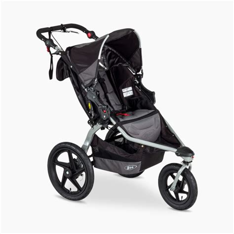 car seat stroller best strollers of 2017