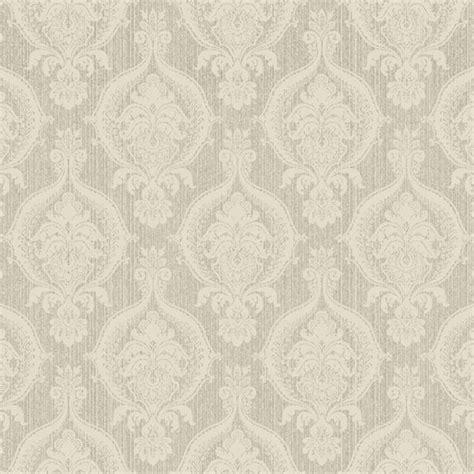 grey  cream wallpaper wallpapersafari