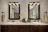 bathroom vanity mirrors A guide to buy vanity mirrors for your home ...