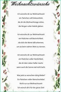Weihnachtswünsche Ideen Lustig : weihnachtsgedichte kurz und lustig herrlich ber 1 000 ~ Haus.voiturepedia.club Haus und Dekorationen