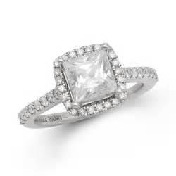 vera wang collection wedding rings knotsvilla - Vera Wang Wedding Rings