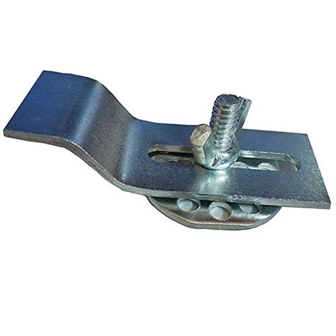 undermount sink installation tool tonxi undermount sink clips fasteners for kitchen sink
