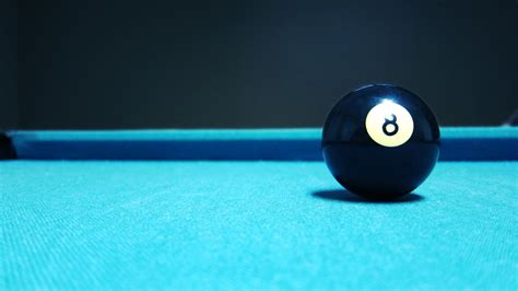 8 Ball Pool Wallpaper (77+ Images