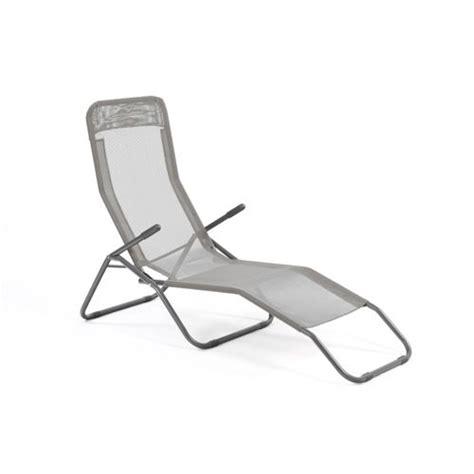 chaise longue leclerc transat jardin leclerc