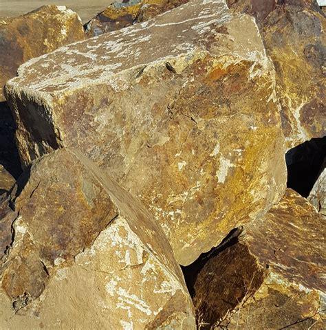 stone supply boulder gallery perris ca