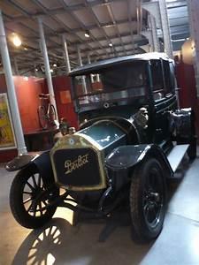 Mercedes Chatellerault : berliet type ah landaulet 1911 chatellerault 1 photo de 036 visite au mus e de ~ Gottalentnigeria.com Avis de Voitures