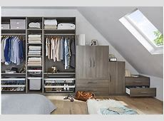 Great Selections of Bedroom Furniture B&Q at here ideas