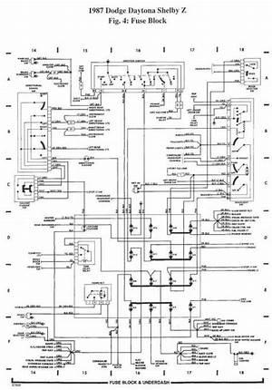 Wiring Diagram For 1973 Challenger Violindiagram Antennablu It