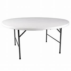 Tisch Rund Weiß 90 Cm : garten tische produkte von nexos online finden bei i dex ~ Bigdaddyawards.com Haus und Dekorationen