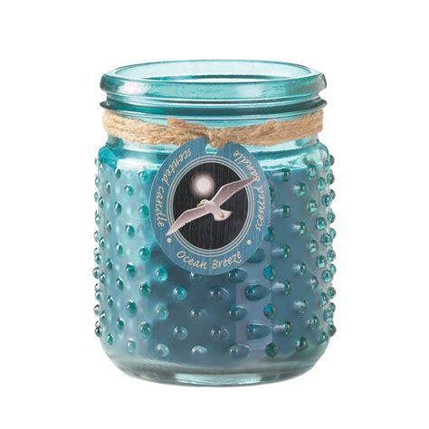 4 oz jars bulk wholesale hobnail jar candle buy wholesale