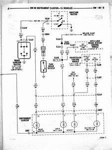 2018 Jeep Wrangler Jk Wiring Diagram